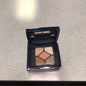 New in box Dior eyeshadow